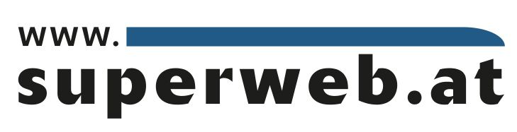 Logo Superweb.at