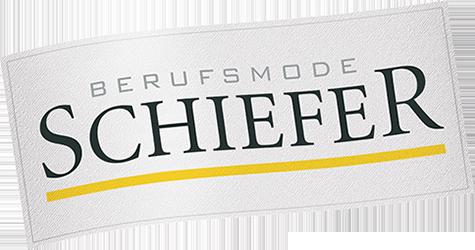 Startseite von www.schiefer-linz.at - Berufsmode Linz